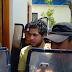 """Tribunal de Estelí aumenta condena contra """"El Popo""""."""