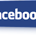 How To Trace Your Chat List Profiles in Facebook