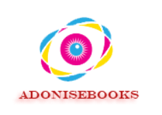 Free Ebooks - high quality PDFs | Adonisebooks