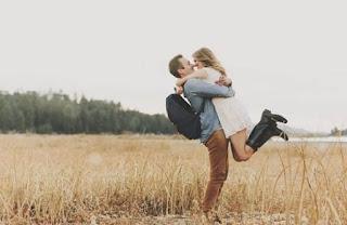 10 Kata Yg Membuat anda Dapat Memutuskan Untuk Menikah