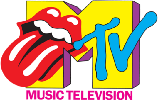 Raw hollywood mtv to launch mtv classics giving us for Classic 90 s house music