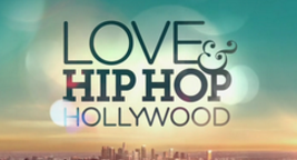 Love and Hip Hop Hollywood Parody