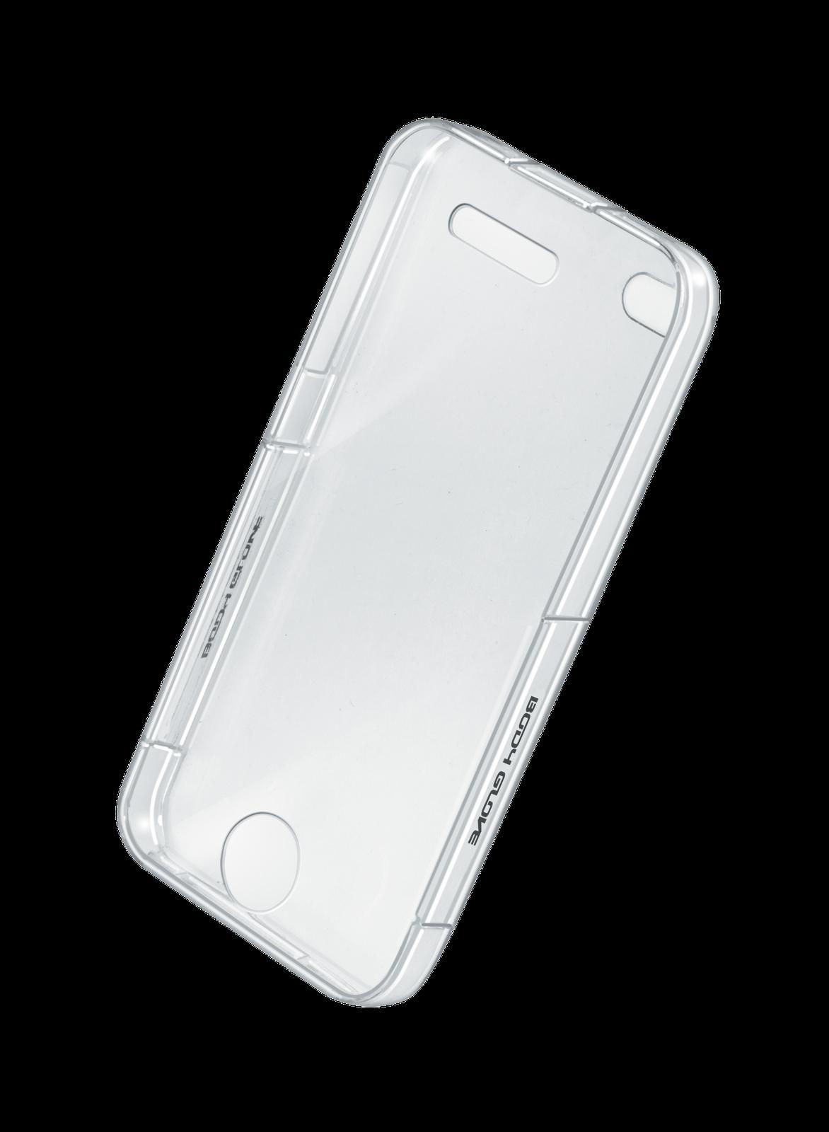 Body Glove Mobile Accessories: Body Glove Zero 360 Case