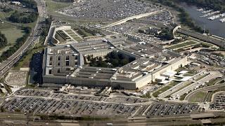 """Moscú: """"El Pentágono engaña intencionadamente a la comunidad internacional"""""""