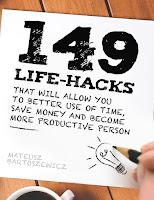 https://www.amazon.com/149-Life-Hacks-Better-Productive-ebook/dp/B072QYS8S3/ref=asap_bc?ie=UTF8