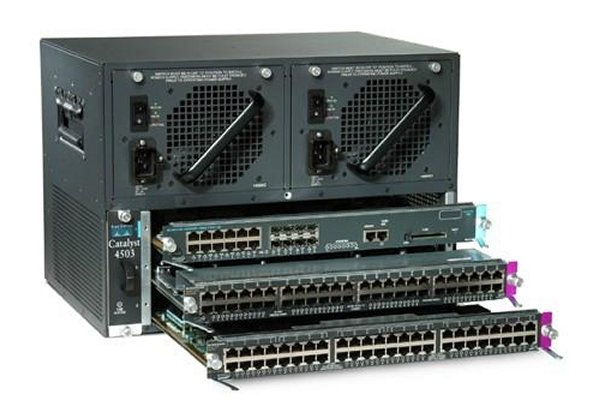 pos 355 cisco ios Cisco 1-port oc-192c/stm-64 pos/rpr xfp spa  hc-355 cisco asr 9000  series aggregation services router interface and hardware component.