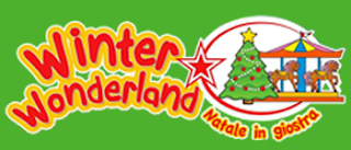 Winter Wonderland: Ingressi Scontati