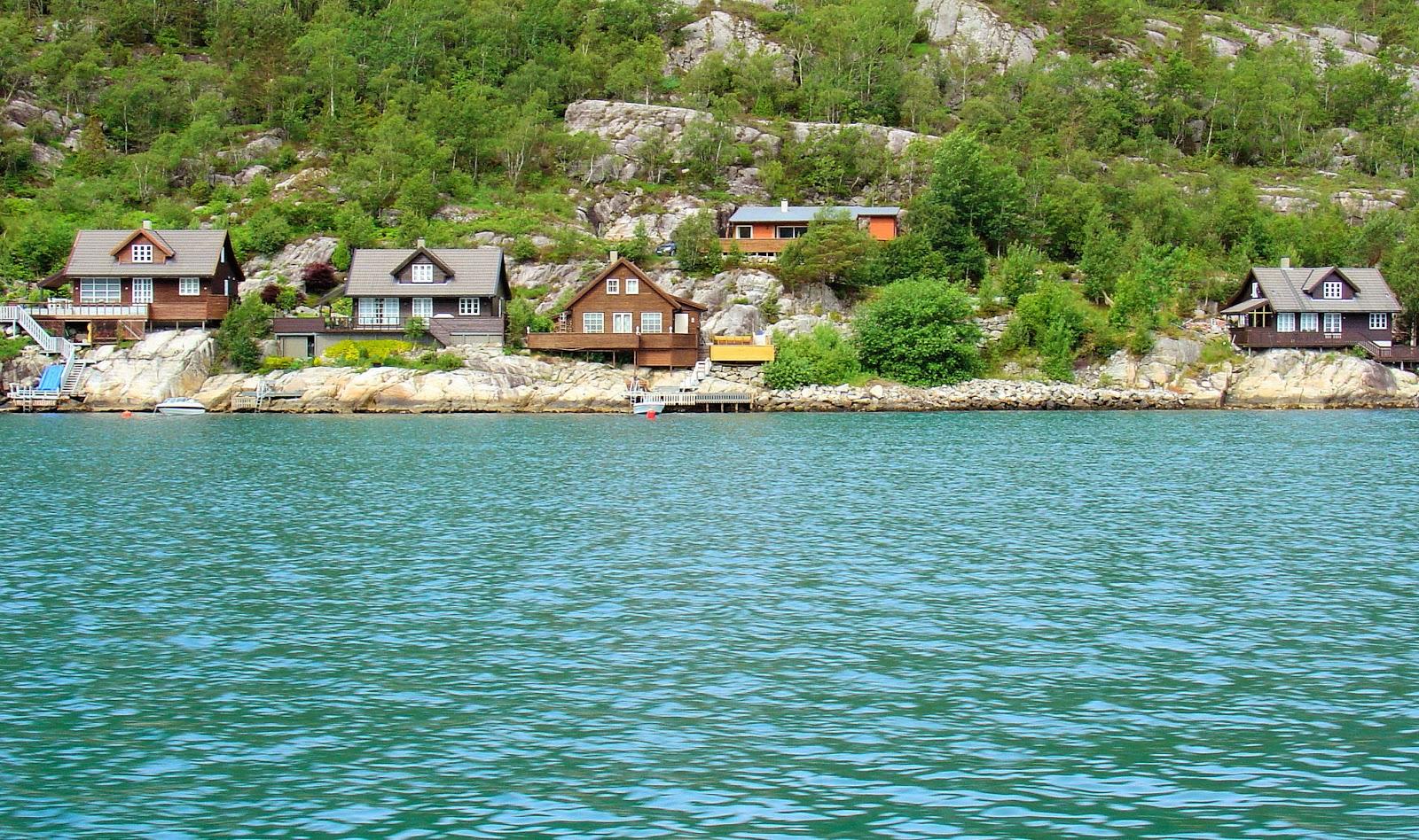 Date damer fra flekkefjord