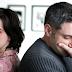 Προβλήματα στο γάμο-Τι φταίει και ξαφνικά γίναμε δυο ξένοι;