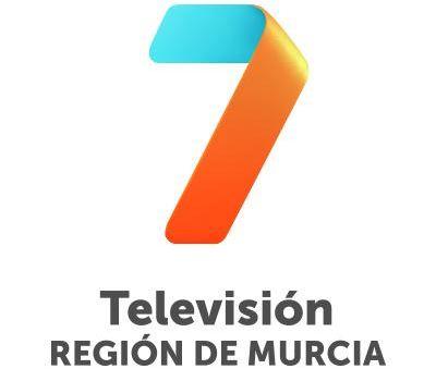 7rm_murcia
