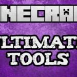 Ultimate Tools Mod 150x150 Ultimate Tools Mod 1.6.4 Minecraft 1.6.4