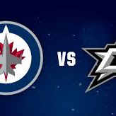 Jets at Stars