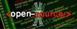 Tools Untuk Open Source Situs Yang Tidak Bisa Di CTRL + U