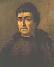 Alberti Héroe de las Invasiones Inglesas