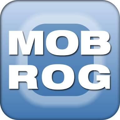 Cara mendapatkan Dollar dari situs Survey Mobrog.com