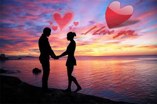 Rawatlah cintamu, Karena cinta itu bisa mati