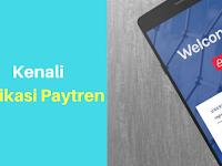Apa itu Paytren? Kenali Aplikasi Paytren Sebelum Anda Menjalankan Bisnisnya Agar Tidak Boncos