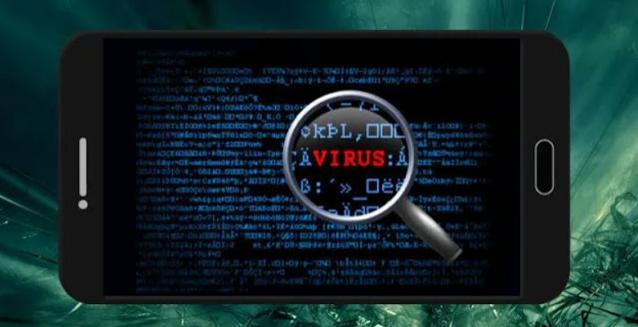 التجسس على الاندرويد من الكمبيوتر برامج التجسس على الاندرويد التجسس على اجهزة الاندرويد تطبيق التجسس على هواتف الاندرويد طريقة التجسس على هواتف الاندرويد كيفية التجسس على هاتف الاندرويد