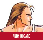 https://www.kofuniverse.com/2010/07/andy-bogard.html