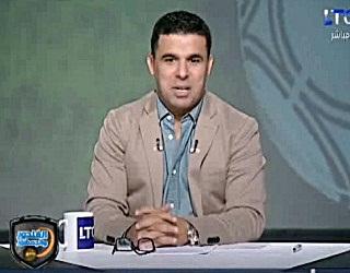 برنامج الغندوروالجمهور حلقة السبت 12-8-2017 مع خالد الغندور و لقاء مع أهالي المحبوسين من جماهير الزمالك