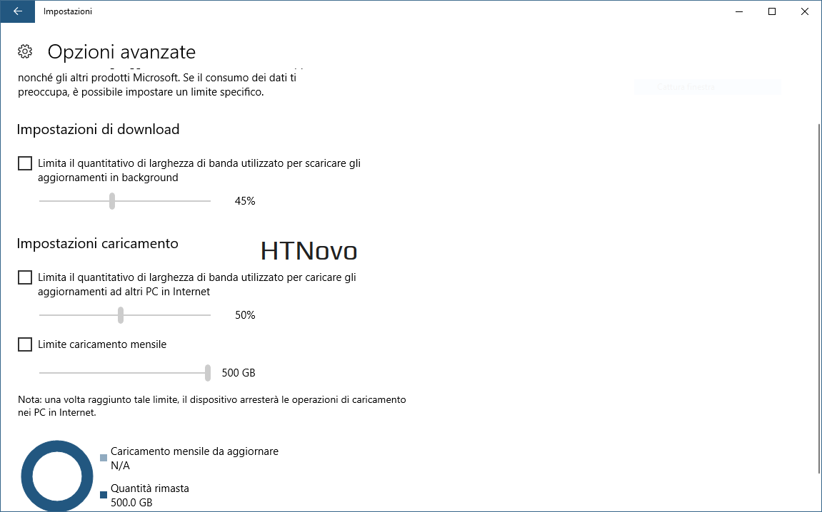Miglioramenti-Windows-Update