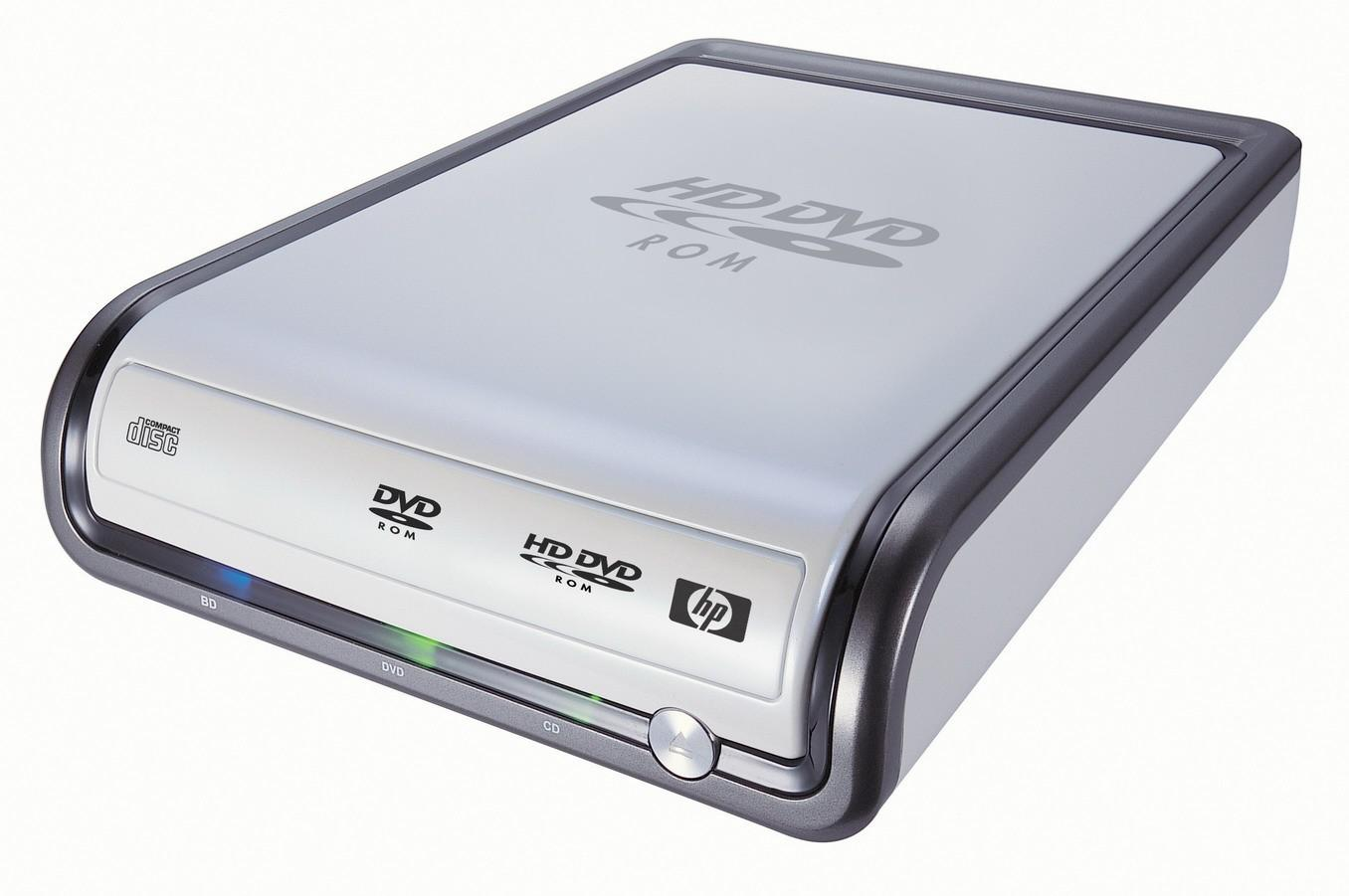 Dvd Rom Computer Hardware Blog
