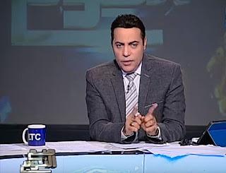 برنامج صح النوم حلقة الثلاثاء 26-12-2017 لـ محمد الغيطى