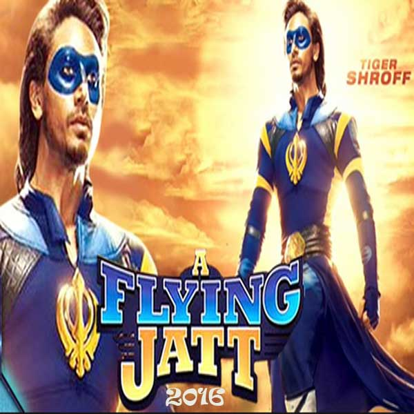 download a flying jatt 2016 bluray subtitle indonesia