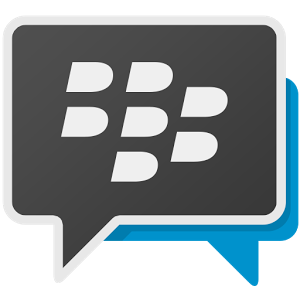BBM Official APK V3.1.0.13 TERBARU