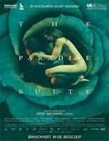 OThe Paradise Suite