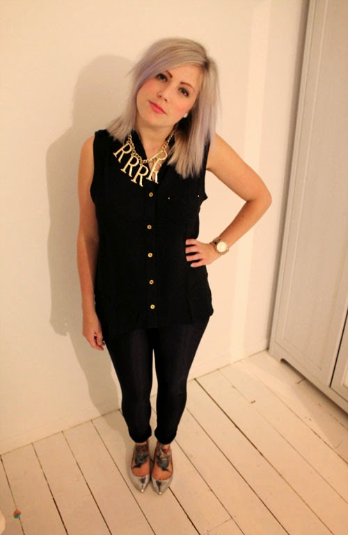mr price outfit post