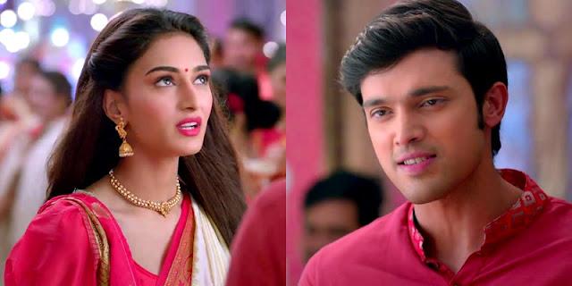 Kasauti Zindagi Ki 2 Spoiler : Mohini's ban over Anurag Prerna's friendship