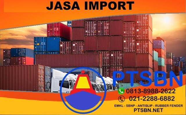 jasa import murah di jakarta, jasa undername murah, jasa import undername resmi, jasa import resmi murah