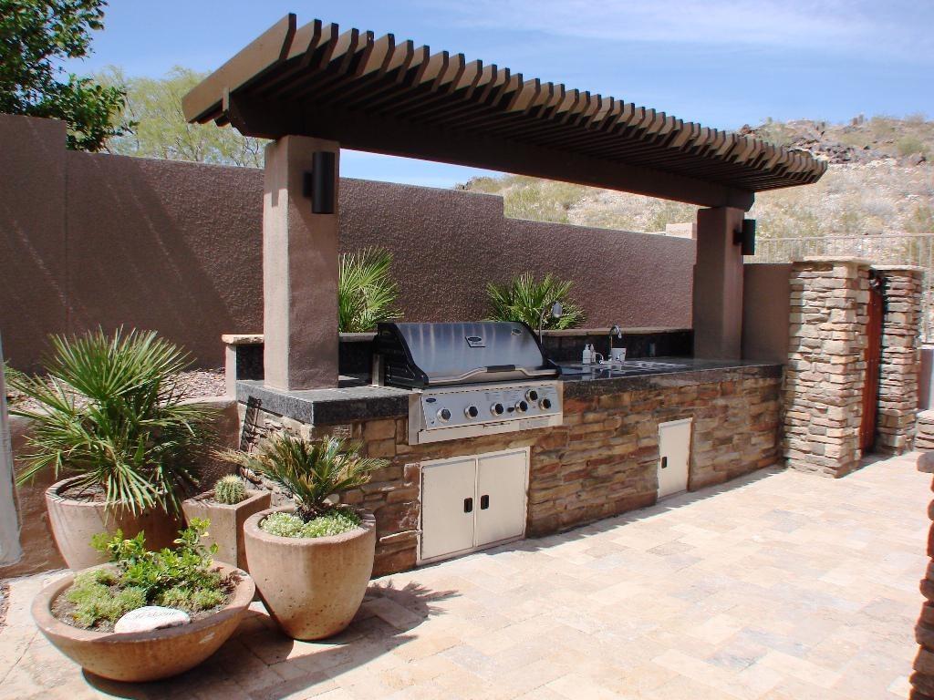 Summer Kitchen Design Brandsmart Appliance Packages Hausmeister