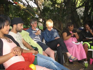 Beit El Messianic Congregation Chag Hamatzot Feast Of