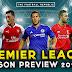 Prediksi Sepakbola Liga Inggris Persaingan Empat Besar Kian Seru