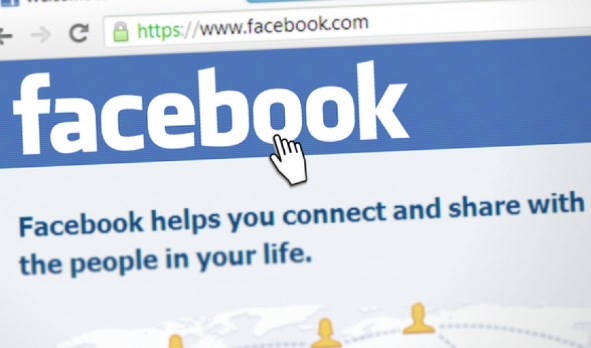 Facebook Login Facebook Secure Account Login