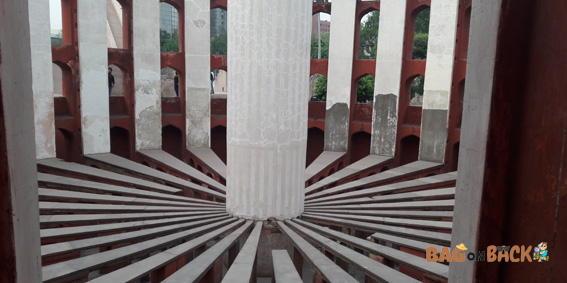 Jantar-Mantar-Delhi
