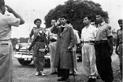 Terlengkap Sejarah Indonesia Merdeka Beserta Perjuangan Bangsa Melawan Para Penjajah