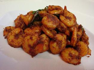 Coastal Cuisine Weekend is back! Andhra, Kerala & Karnataka Special