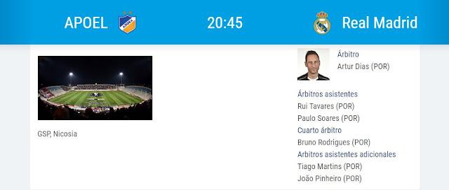 arbitros-futbol-champions-league3