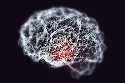 Traumatic Brain Injury Complications lawsuit attorney Florida concussion