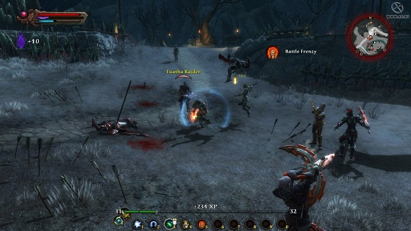 kingdoms-of-amalur-reckoning-pc-game-screenshot-gameplay-review-4