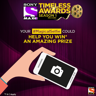 777dce9a7ee728 Bollywood Award Contest Vote & Win iPhone 6s & other amazing prizes ...