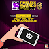 Bollywood Award Contest Vote & Win iPhone 6s & other amazing prizes