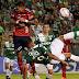 DIM Medellin vs Cali en vivo - ONLINE Copa Águila Semifinales Ida