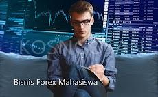 Peluang bisnis trading forex bagi pemula mahasiswa