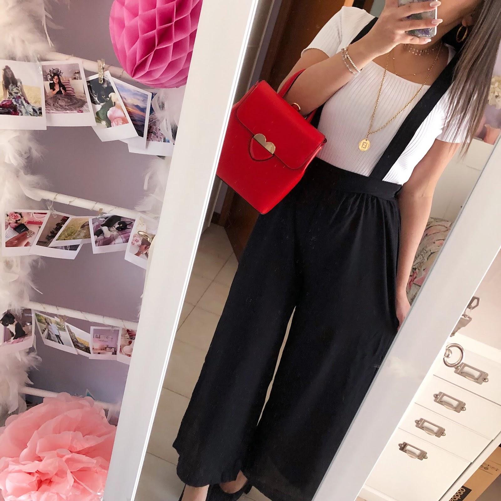 ba86552abd97 Only Shopping Blog - Fashion Blogger