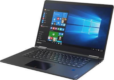 4 Cara Menentukan Merek Laptop Murah Terbaik 2017