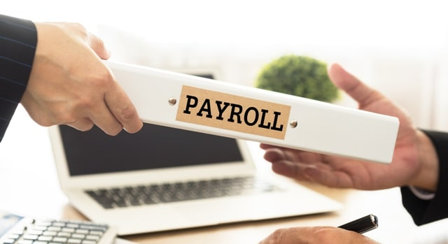 save costs payroll outsourcing services